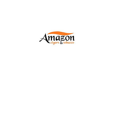 AMAZON CIGARS TOBACCO