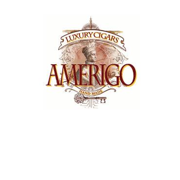 AMERIGO CIGAR COMPANY